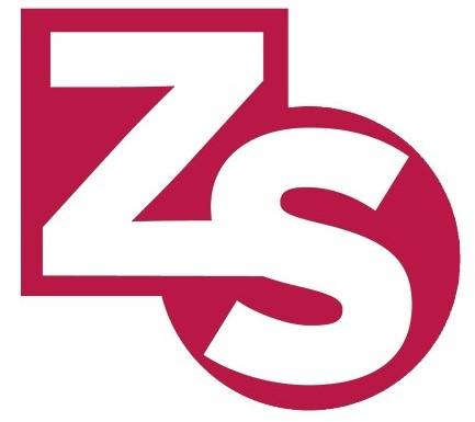 Kleines Logo von ZertSozial